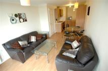 1 bedroom Flat to rent in Maltings Close...