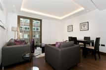 2 bed Flat to rent in St Dunstan's Court...
