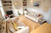 1 bedroom Flat in Fourth Avenue...