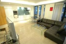 2 bed Flat in City Reach, Leman Street...