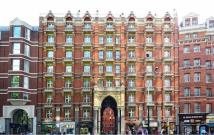 2 bed Flat to rent in Victoria Street...