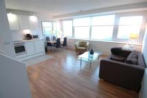 2 bedroom Flat in George Beard Road...