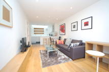 2 bedroom new property in Beaumont Road, London, W4