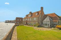 Bosham Lane Detached house for sale