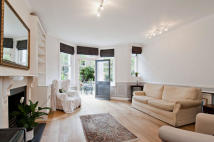 Apartment for sale in Addison Gardens...