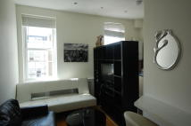 property to rent in Sinclair Road, London, W14