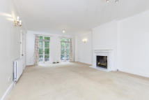 property to rent in St. Peters Square, London, W6