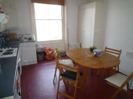 Flat to rent in GOLDHAWK ROAD...