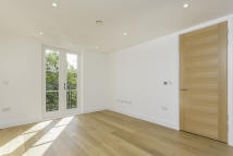 new Flat to rent in Entwistle Terrace...