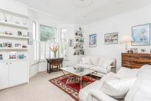property to rent in Coningham Road, London, W12