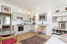 property to rent in Caithness Road, London, W14