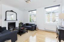 4 bedroom Maisonette for sale in Westwick Gardens, London...