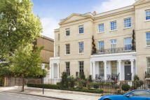 property for sale in St. Peters Square, London, W6