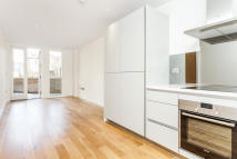 property to rent in Goldhawk Road, London, W12