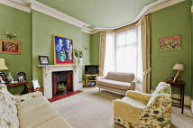 4 bedroom Terraced property for sale in Minford Gardens, London...
