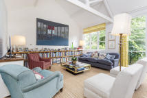 property for sale in Dalling Road, London, W6
