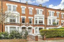 6 bed Terraced property for sale in Aynhoe Road, London, W14