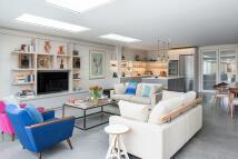 Adelaide Terrace Bosham Lane Terraced house for sale