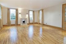 6 bedroom house for sale in Marlborough Place...