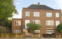 5 bed house in Boundary Road, London
