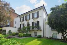 Detached property for sale in Greville Place, London...