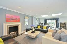 4 bed house to rent in Berridge Mews, London...