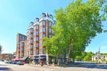 6 bed Flat in Strathmore Court, London...