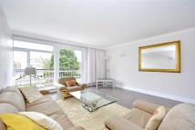 Flat to rent in Walsingham, London, NW8