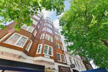 4 bed Flat in Strathmore Court, London...