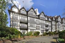 3 bed Flat in Clifton Court, London...