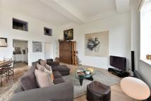 2 bedroom Flat for sale in The Yoo Building, London...