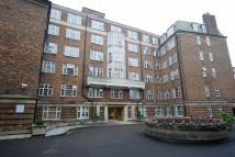 3 bedroom Flat to rent in Northways, London, NW3