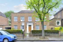 Detached house to rent in Springfield Road, London...