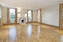 6 bedroom home for sale in Marlborough Place...