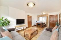 3 bed Flat in Aquila Street, London...