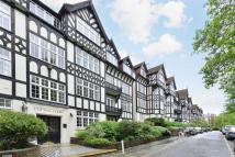 3 bed Flat to rent in Clifton Court, London...