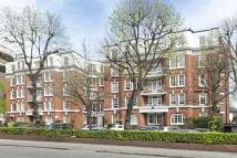2 bedroom Flat to rent in Addison House, London...