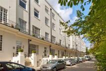 Flat to rent in Ormonde Terrace, London...
