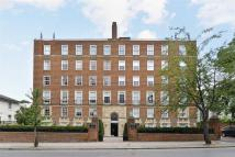 Flat to rent in Manor Apartments, London...