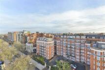 3 bedroom Flat to rent in Century Court, London...