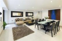 Dumpton Place new property