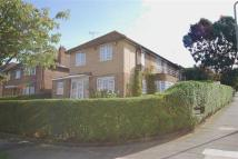 5 bedroom home in Norrice Lea, Hampstead...