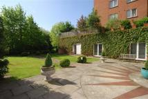 1 bedroom Flat to rent in Regent Court...