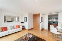 3 bed Flat in Parkview Residence...