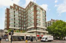 3 bed Flat to rent in Dorset House...