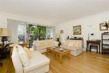 5 bedroom house for sale in Norfolk Crescent...