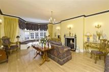 7 bed home for sale in Hyde Park Street, London