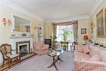 6 bedroom house for sale in Hamilton Terrace...