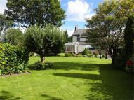 3 bedroom Detached property in Mill Farm House...