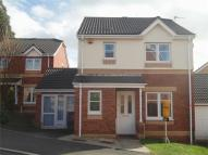 3 bed Detached property in 9 Clos Y Hebog...